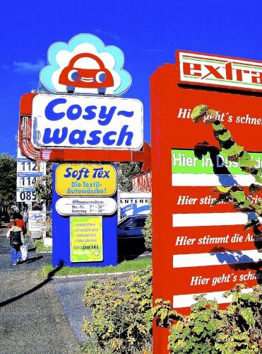 Düss-05-Cosy Wash