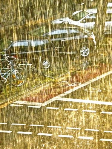 DD 08 Rainy