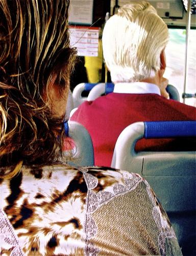 GC-05-Im Bus