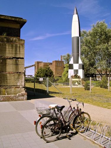 Peene-05-Mit dem Fahrrad nach England